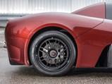2005 Magnate P708 Barchetta  - $