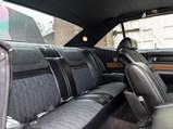 1970 Buick Riviera GS  - $