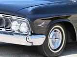 1961 Dodge Dart Phoenix D-500 Convertible  - $