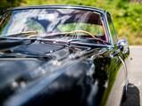 1964 Jaguar E-Type Series 1 3.8-Litre Fixed Head Coupé  - $