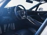 2011 Lexus LFA  - $