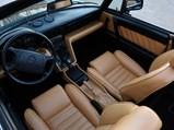 1993 Alfa Romeo Spider Veloce  - $