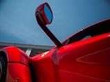 2014 Ferrari LaFerrari  - $