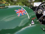 1935 Aston Martin Ulster Competition Sports  - $