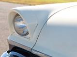 1956 Mercury Montclair Hardtop Coupe  - $Photo: Teddy Pieper - @vconceptsllc