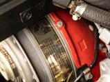 1978 Porsche 911 Turbo  - $