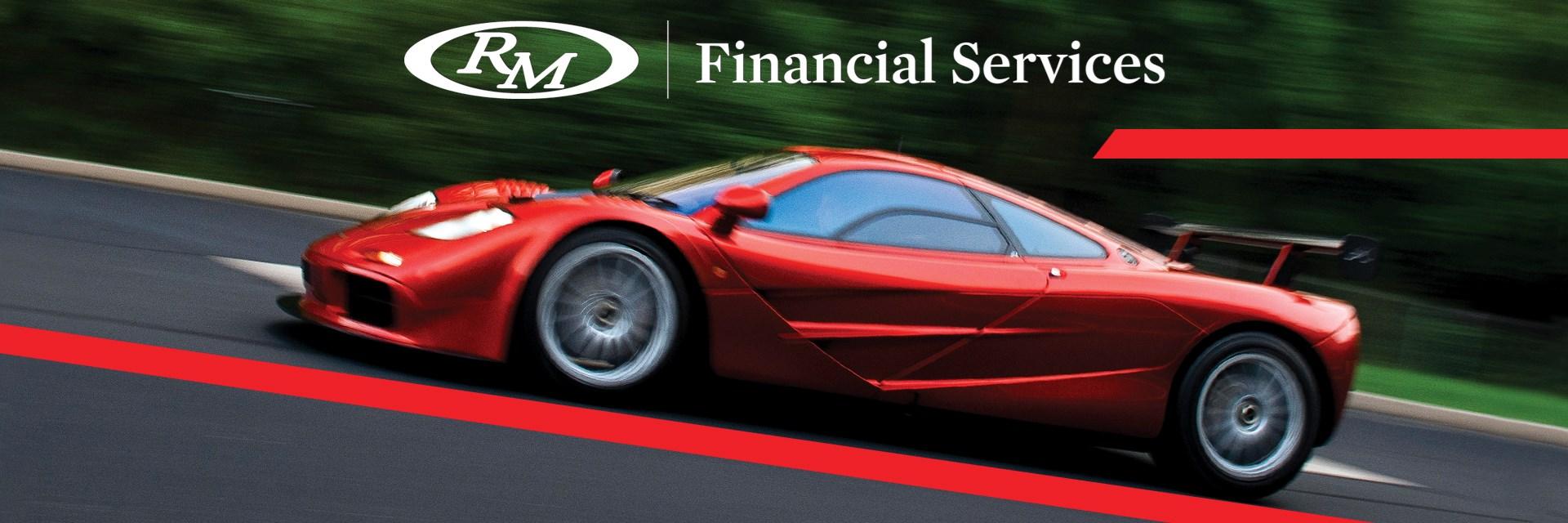 RM_FINANCIAL_McLaren1_WEB_STRIP.jpg