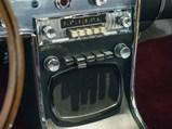 1962 Ghia L6.4 Coupe  - $