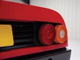 1981 Ferrari 512 BB  - $