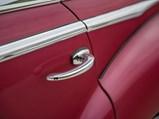 1956 Mercedes-Benz 300 C Sedan  - $