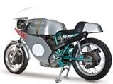 1972 Ducati 750 200 Miglia Imola Corsa Replica  - $