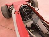 1975 March 753 Formula 3  - $