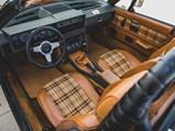 1981 Triumph TR8 Convertible  - $