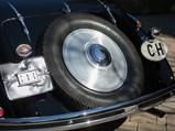1939 Talbot-Lago T23 Major 4-Litre Cabriolet  - $