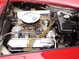 1965 Shelby 427 Cobra  - $