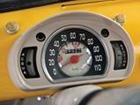 1960 Fiat Multipla  - $