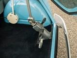 1959 BMW Isetta 300  - $