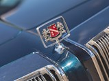1978 Chrysler New Yorker Brougham  - $Photo: Teddy Pieper @vconceptsllc   ©2020 Courtesy of RM Auctions