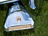 1953 Ford Crestline Sunliner Indianapolis 500 Pace Car  - $