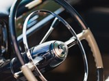 1953 Cadillac Series 62 Convertible Coupe  - $