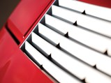 1983 Ferrari 512 BBi  - $