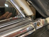 1951 Packard 250 Convertible  - $