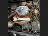 1968 Chevrolet Corvette Convertible  - $