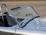 "1965 Shelby 427 S/C Cobra ""CSX 4428""  - $"