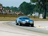 1971 Ferrari 365 GTB/4 Daytona Independent Competizione  - $THE KLEMANTASKI COLLECTION