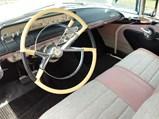 1956 Lincoln Premiere Sedan  - $