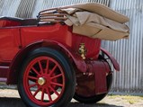 1911 American Eagle Touring  - $