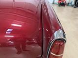 1956 Ferrari 250 GT Alloy Coupe by Boano - $