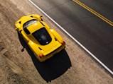 2003 Ferrari Enzo  - $DCIM\102MEDIA\DJI_0330.JPG