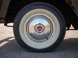1960 Ford F-100 Pickup  - $