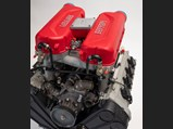 Ferrari 360 Engine - $
