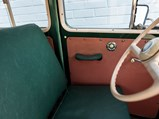 1949 Willys 'Jeep' Station Wagon Camper  - $