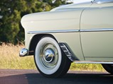 1953 Chevrolet Two-Ten Sport Coupe  - $