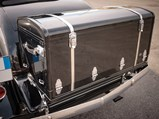 1930 Cadillac V-16 Roadster in the style of Fleetwood - $