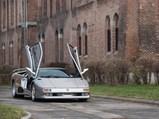 1996 Lamborghini Diablo SE30  - $