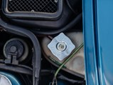 1995 Lancia Delta HF Integrale Evoluzione II 'Blue Lagos'  - $