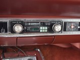 1963 Ford Galaxie 500 XL Club Victoria  - $