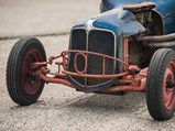 1922 Ford Model T/A Dirt Track Roadster  - $