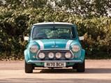1998 Mini Cooper  - $