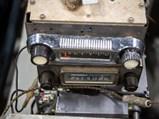 Assorted Radios - $