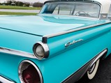 1959 Ford Galaxie Skyliner  - $