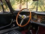 1965 Ferrari 275 GTB by Scaglietti - $