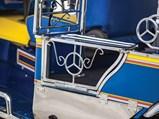 Tuk Tuk Auto Rickshaw  - $