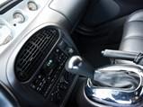 2001 Chrysler Prowler  - $