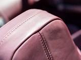 2005 Aston Martin DB9 Volante  - $