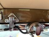 1931 Pierce-Arrow Model 41 Convertible Victoria by LeBaron - $